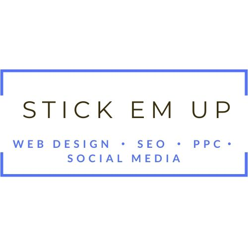 SMB Web Design